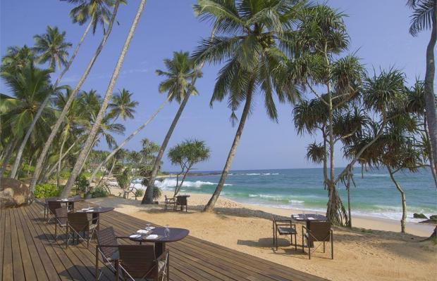 фото отеля Amanwella изображение №25