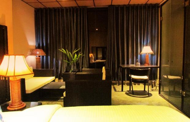 фотографии Lavanga Resort & Spa изображение №20