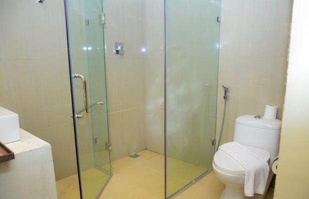 фото отеля Lavanga Resort & Spa изображение №5