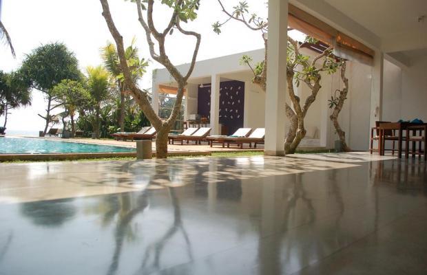 фото отеля Roman Beach изображение №17