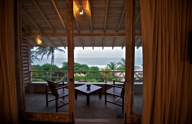 фотографии отеля Roman Beach изображение №11