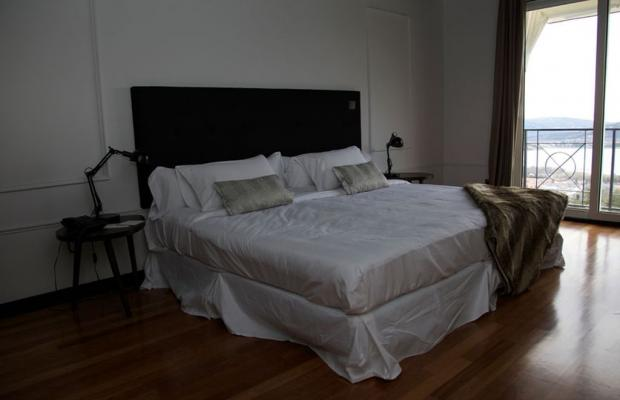 фотографии отеля Hotel Arcipreste de Hita изображение №99