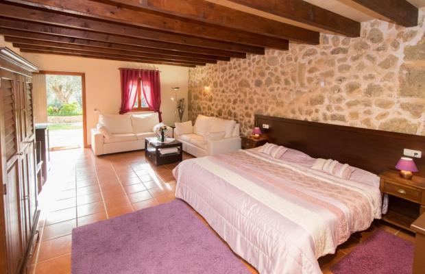 фотографии Finca Hotel Son Olive изображение №4