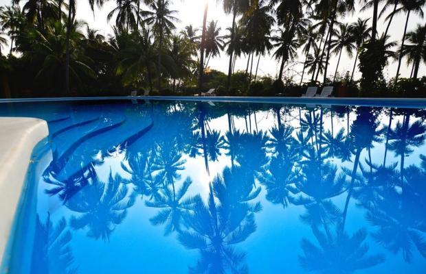 фото отеля Eva Lanka изображение №17