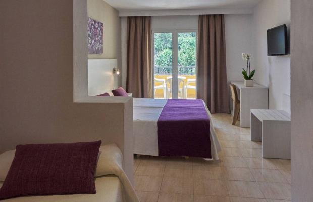 фото отеля Flor Los Almendros изображение №9