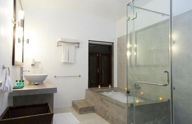 фотографии отеля Portofino Resort Tangalle (ex. Ranna 212) изображение №27