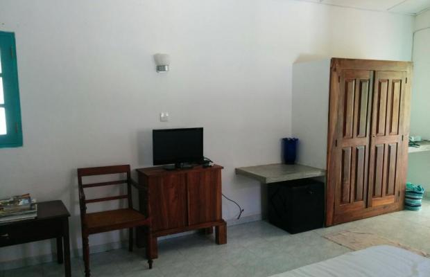 фотографии отеля Suwaya Villa изображение №15