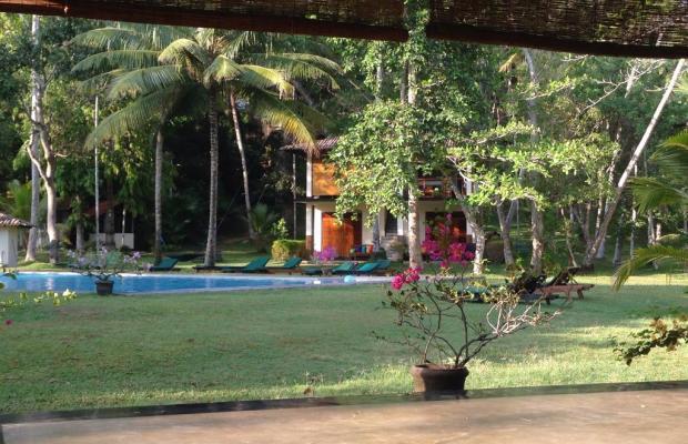 фото отеля Talalla Retreat изображение №5