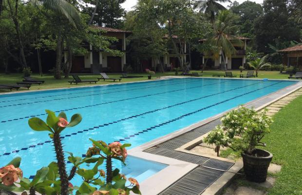 фото отеля Talalla Retreat изображение №1