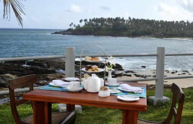 фото отеля Tangalle Bay изображение №5
