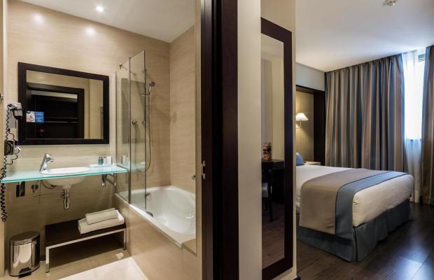 фото отеля LCB Hotel изображение №17