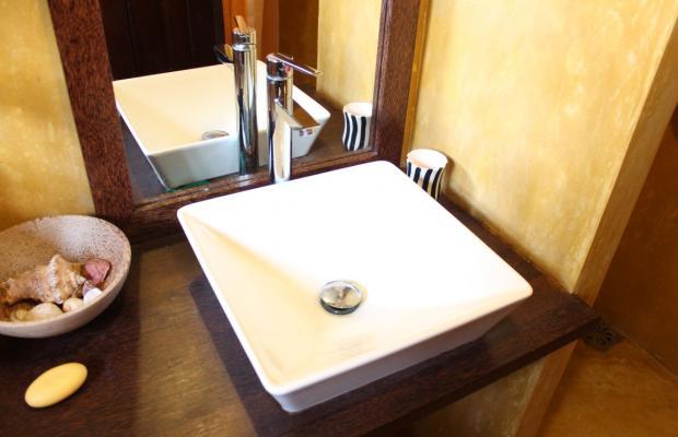 фотографии отеля Lumi House изображение №3