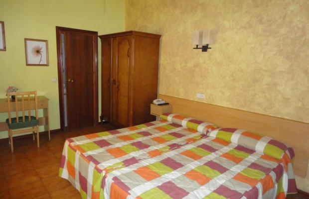 фотографии Hostal Oporto изображение №4