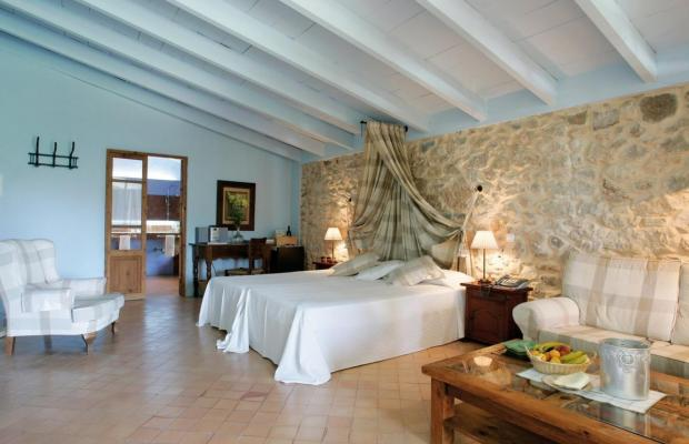 фотографии отеля Pula Golf Resort (ex. Petit Hotel Cases de Pula Golf Resort) изображение №47