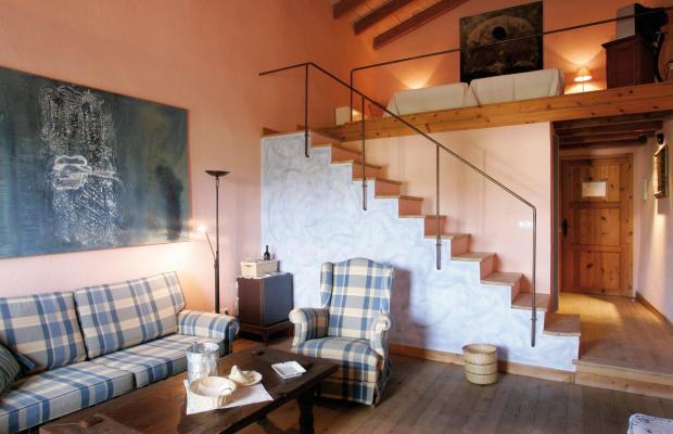 фото Pula Golf Resort (ex. Petit Hotel Cases de Pula Golf Resort) изображение №34