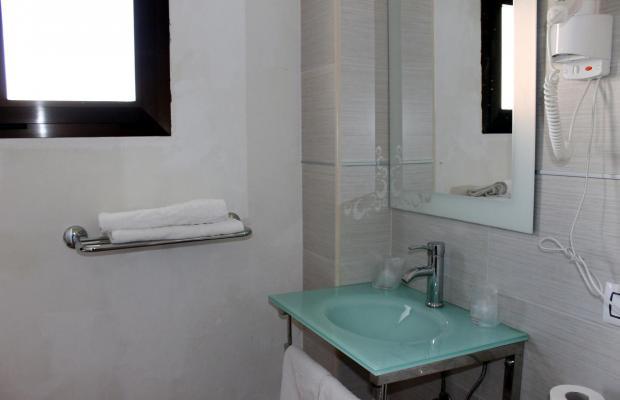 фотографии отеля Raxa изображение №15