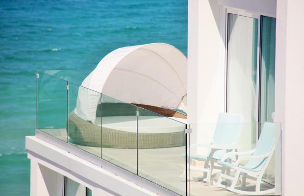 фото отеля Iberostar Playa de Palma (ex. Iberostar Royal Playa de Palma) изображение №5