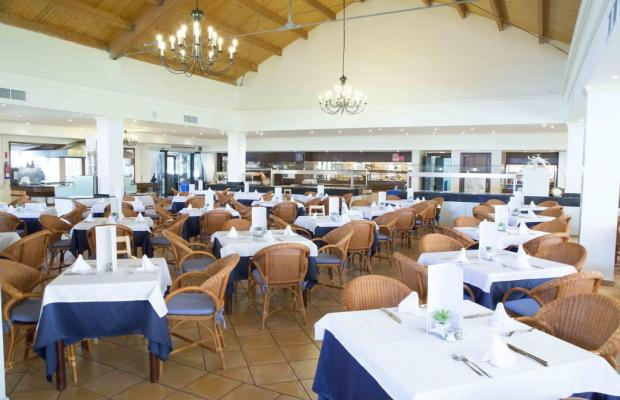 фотографии Vell Mari Hotel & Resort (ex. Iberostar Vell Mari) изображение №24