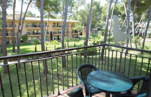 фото Vell Mari Hotel & Resort (ex. Iberostar Vell Mari) изображение №14