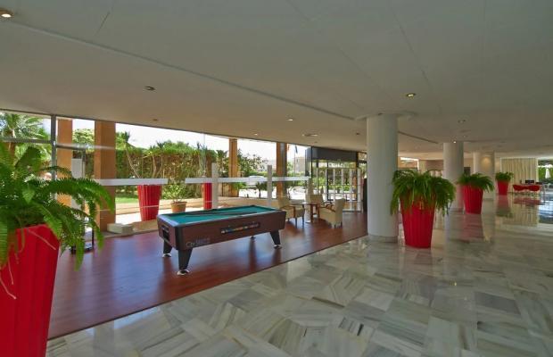 фото Illot Suites & Spa изображение №2