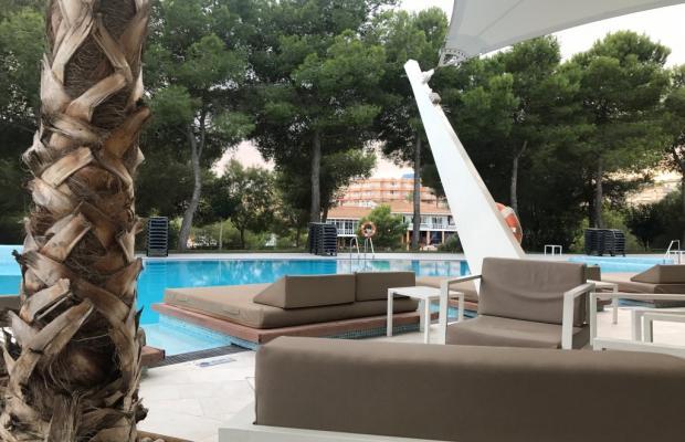 фото отеля Insotel Cala Mandia Resort & Spa изображение №5