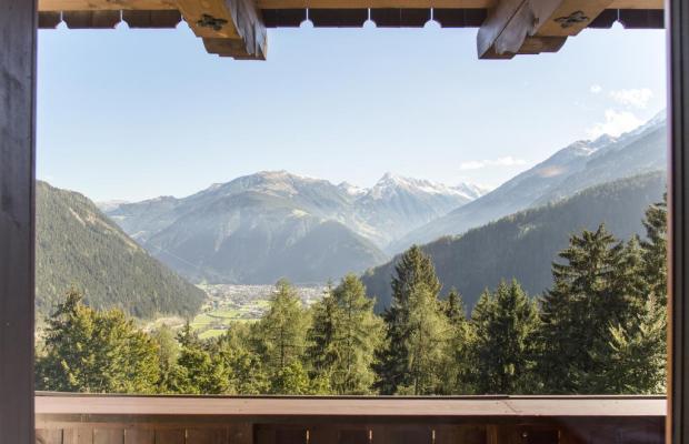 фото отеля Ferienhotel Aussicht изображение №41