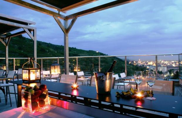 фото Steigenberger Hotel and Spa изображение №26