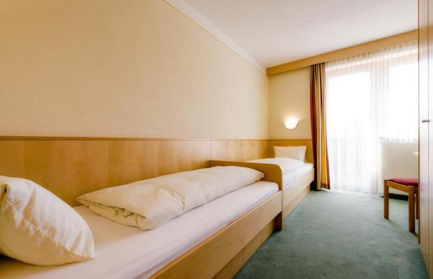 фотографии отеля Ferienhaus Am Matinesweg изображение №23