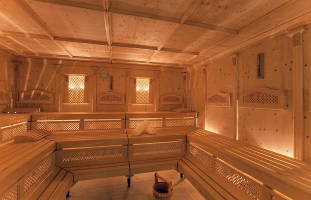 фото отеля Gabriela изображение №17