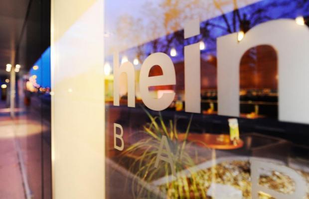 фото отеля Boutiquehotel Hein изображение №13