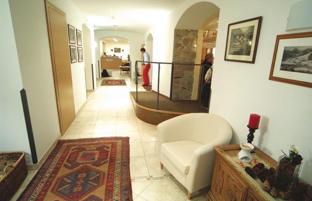 фотографии отеля Brauwirt изображение №15