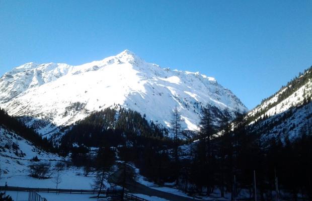 фото отеля Wildspitze изображение №61