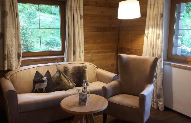 фото отеля Wildspitze изображение №49