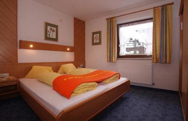 фотографии Haus Chrysanth изображение №24