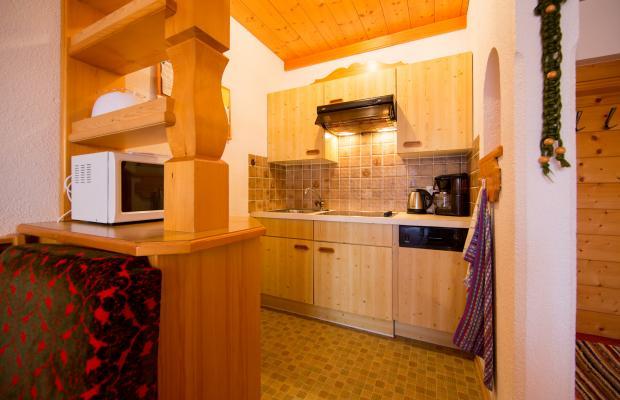 фотографии Haus Diana изображение №36