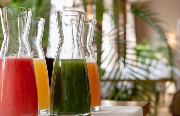 фотографии отеля La Pura Women's Health Resort Kamptal изображение №23