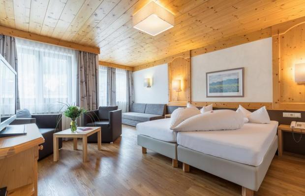 фото отеля Burgstall изображение №5
