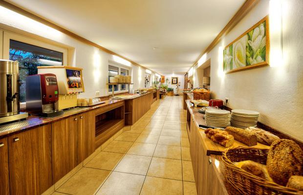 фото отеля Lukasmayr изображение №5