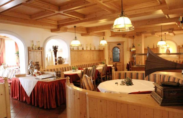 фотографии Traublingerhof изображение №12