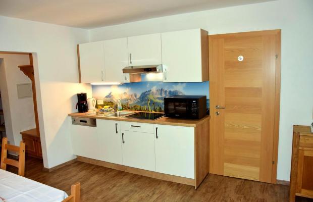 фото отеля Astoria Apartments изображение №33