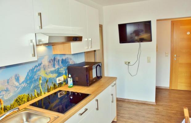 фотографии Astoria Apartments изображение №16