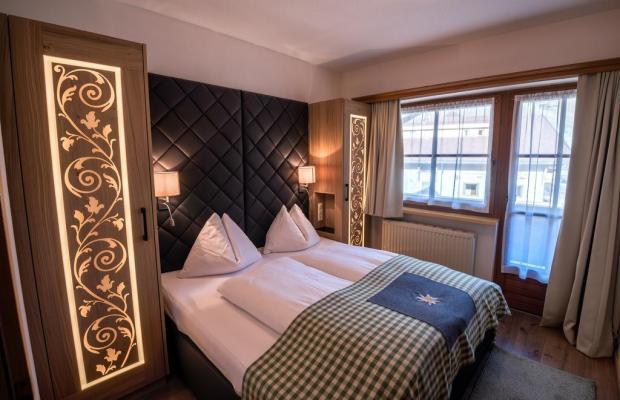 фото Apart Hotel Ferienhof изображение №18