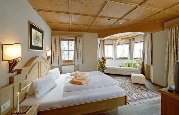 фото отеля Apart Hotel Ferienhof изображение №17