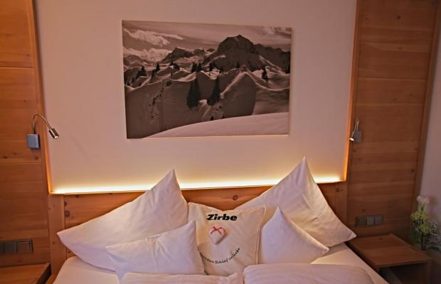 фото отеля Walserheim изображение №5