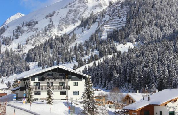 фото отеля Zoggeler изображение №21