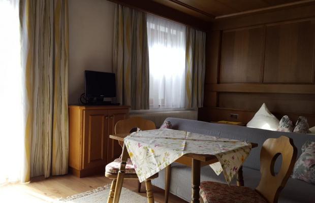 фото отеля Ziaglbrenna Pension изображение №17