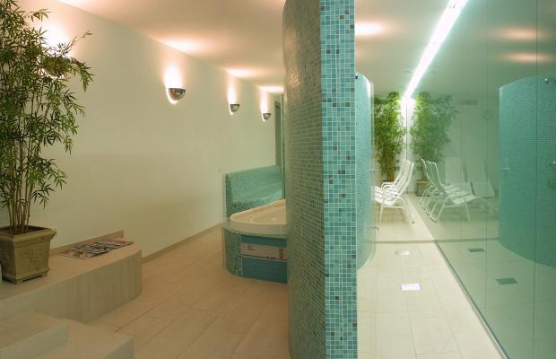 фотографии отеля Angelika изображение №7