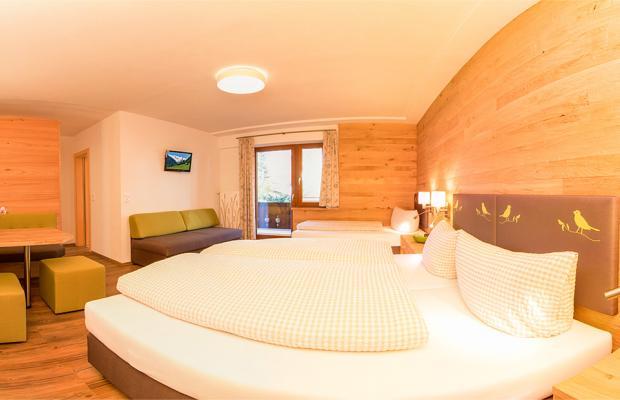 фото отеля Sonnleitn изображение №9