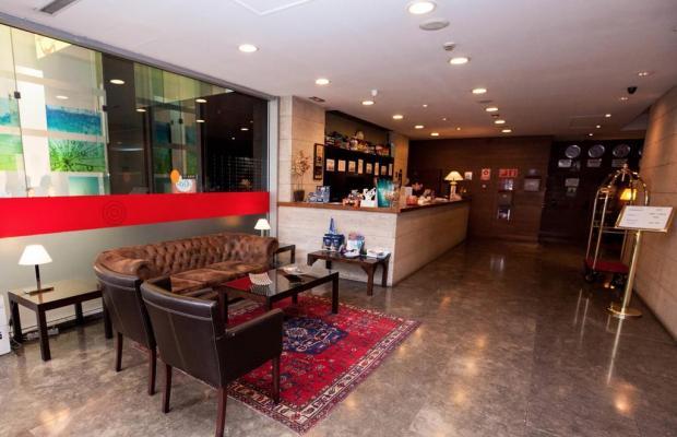фотографии отеля Centric Atiram (ex. Husa Centric) изображение №15