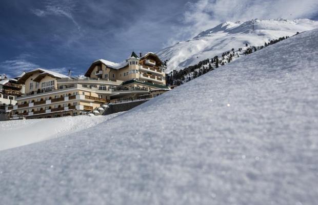 фото Alpenaussicht изображение №14